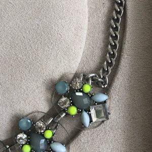 LOFT Jewelry - New with tags Loft necklace